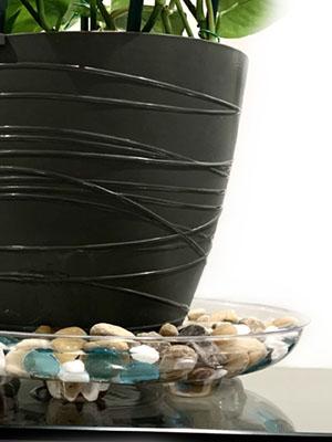 waterproof-saucer