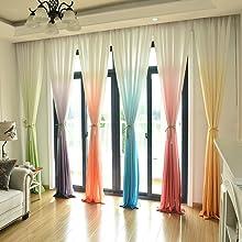 blackout curtain curtains blocking blush brown charcoal classroom clearance cloth coral cream