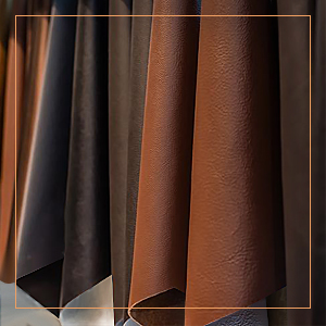 Outstanding Quality, Handmade, Premium Materials & Finish, leather bags