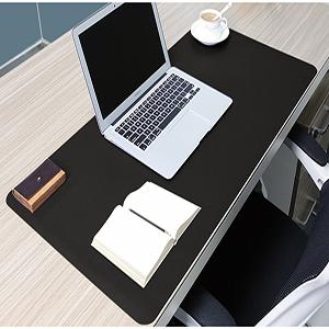 desk mat- 2