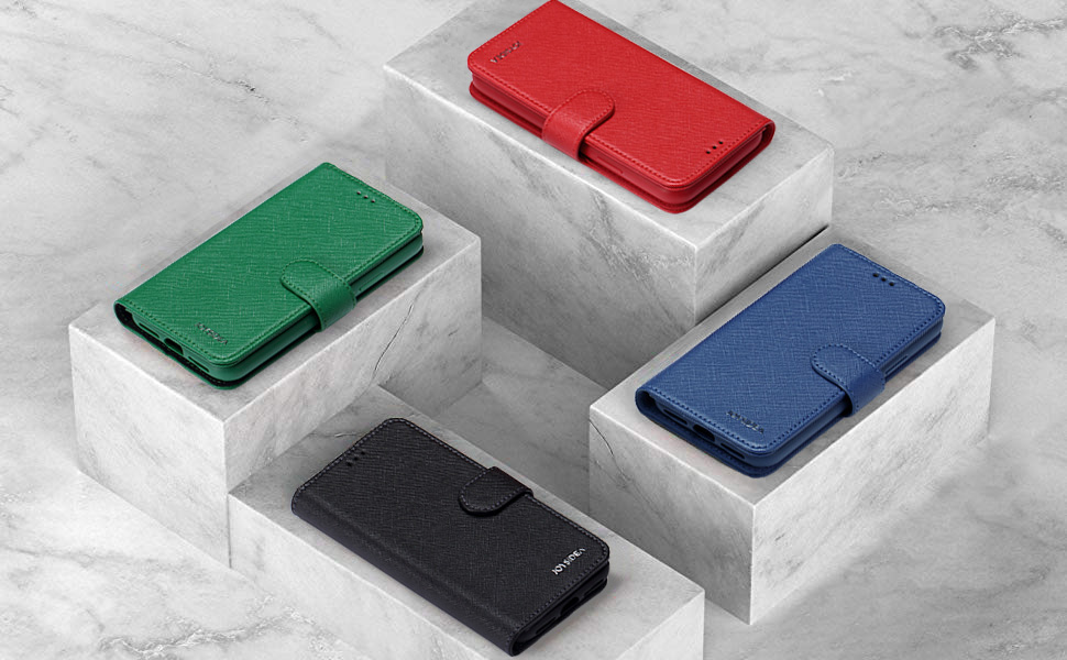 iphone 11 cute case for men women girls black blue green red