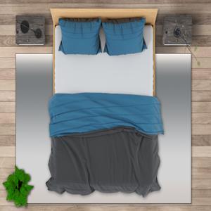 bedroom design area rug