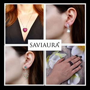 saviaura-earrings-pendants