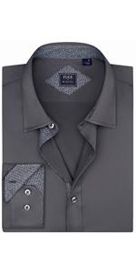 flex dress shirt
