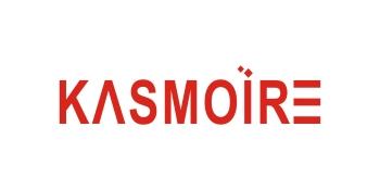 KASMOIRE