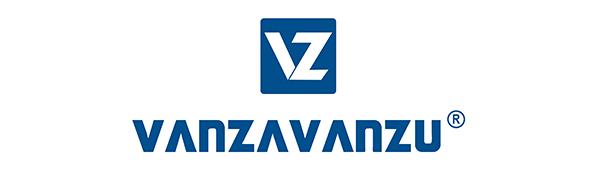VANZAVANZU
