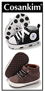 toddler ankle boots warm winter shoes