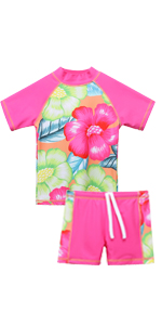 toddler bathing suits for girls