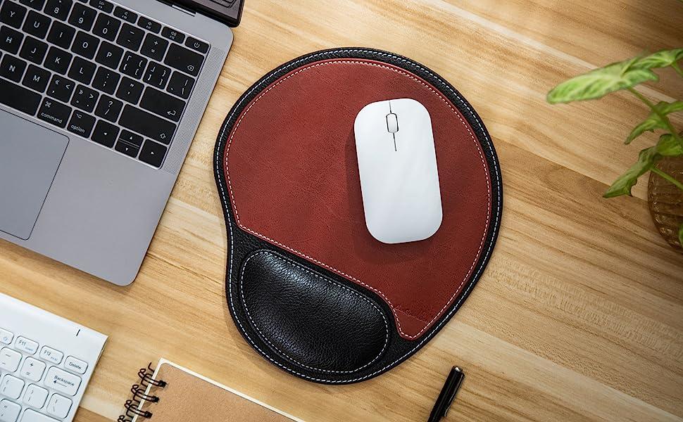 ofice mouse pad