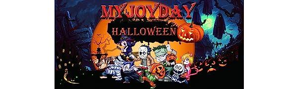 Myjoyday