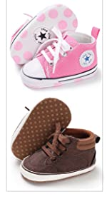 baby boy shoes 6-12 months baby girl shoes baby sneaker infant boy shoes 12-18 months crib shoes