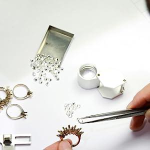 #jewelrymanufacturers