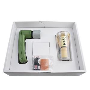 matcha whisk electric mixer matcha set japanese tea set tea set matcha tea set matcha tea whisk