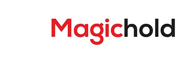Magichold