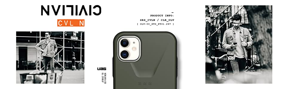 6.1 in 2019 ultra thin slim armor heavy duty premium cover shockproof tpu body protective absorption
