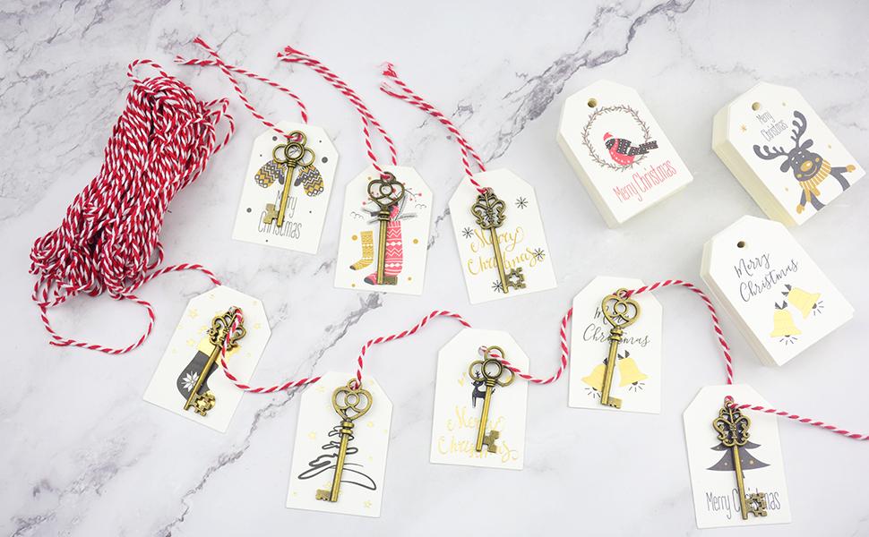extra large key extra large bronze keys extra large antique keys extra large