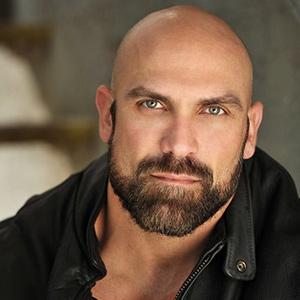 head shaver for bald men