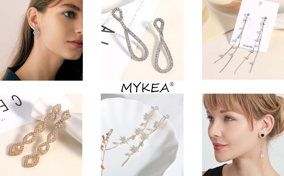 MYKEA