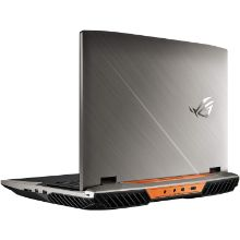 ASUS ROG G703GS-WS71 Premium Gaming and Business Laptop
