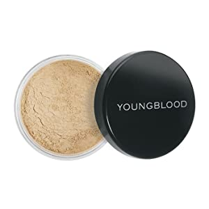 rice pressed face powder setting foundation translucent makeup blurring finishing definition primer