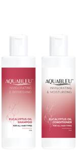 eucalyptus shampoo and conditioner eucalyptus oil for hair sulfate free shampoo and conditioner