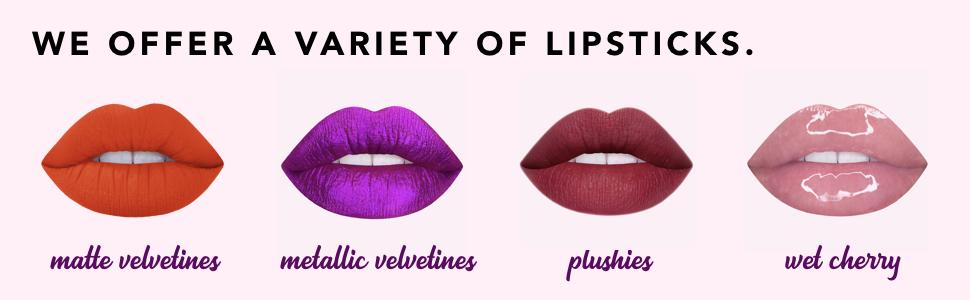 shea butter gloss, glossy lipgloss, coconut oil lipgloss, rimmel clear lip gloss, super glossy lip