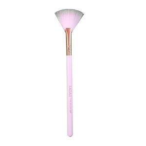 28F: Luxurious Fan Brush