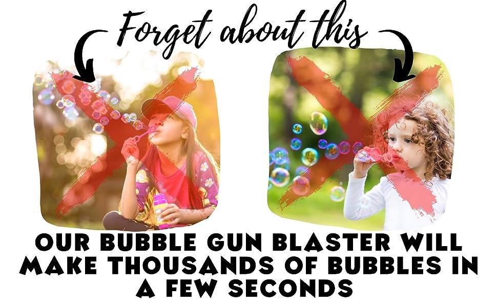 bubbles for kids bubble gun bubble blower bubbles for toddlers bubble maker bubble shooter