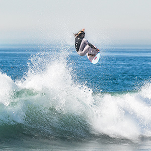 surf leash, surfboard leash, sympl leash, sympl supply, sympl surf, surf traction, surfboard pad
