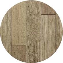 Anti Slip Grip Tape for Wood