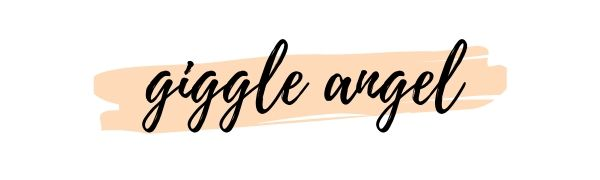 giggle angel