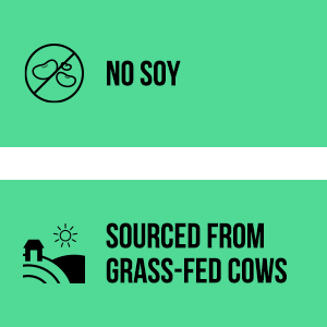 soy free protein powder, no soy protein powder, grass-fed whey protein powder naked whey protein