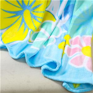blanket throw fuzzy blanket