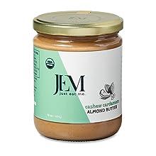 JEM 16 ounce jar