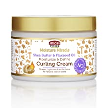 curling cream african pride moisture miracle