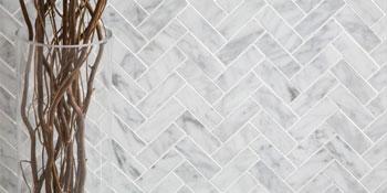 diflart-carrara-herringbone-marble-mosaic-tile-1x3-inch-polished6