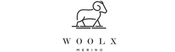woolx new logo