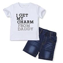 Toddler Boy Clothes