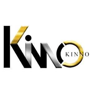 kinno