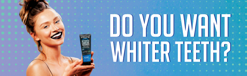 do you want whiter teeth