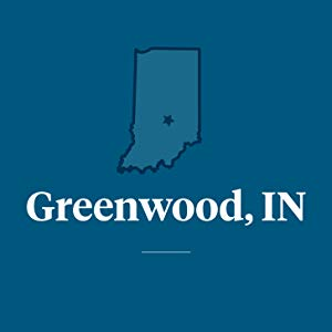 indiana greenwood reading glasses readers