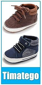 infant shoes infant slipper baby slipper baby house shoes infant shoes 6-12 months baby walker shoes