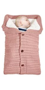 newborn photography blanket baby shower gift baby basket filler