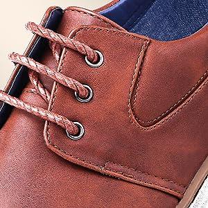 mens casual dress shoes casual dress shoes casual dress shoes for men casual mens shoes