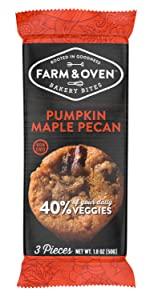 pumpkin, pumpkin muffin, pumpkin cookie, pumpkin muffins, pumpkin cake, mini pumpkin muffins