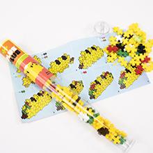 plus plus, construction, building blocks, bricks, toy, toddler, lego, tubes, puzzles, kid, travel