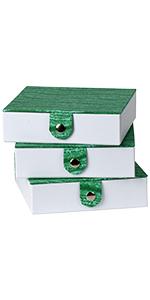 gift box set