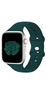 iwatch 6 bands 44mm