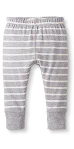 Baby/Toddler Organic Baby/Toddler Organic Cotton Pants
