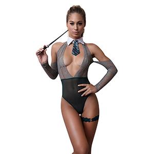 sexy lingerie set bralette cupless student sex lingerie set movie character gryffindor granger fit
